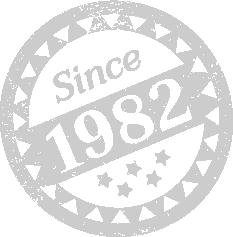 since 1982