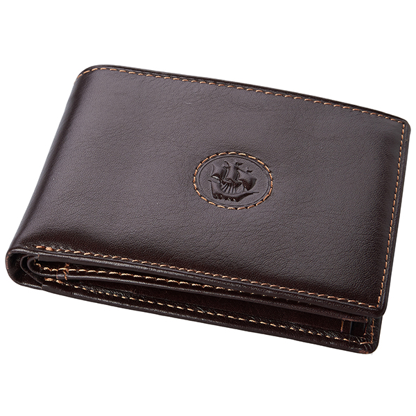 GV 2455-9 Brown